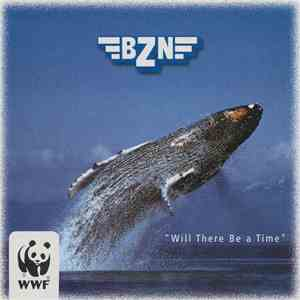 BZN - Will There Be A Time download free
