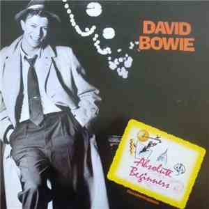 David Bowie - Absolute Beginners (Full Length Version) download free