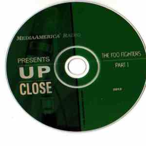 Foo Fighters, Nirvana - Up Close download free