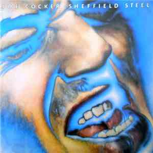 Joe Cocker - Sheffield Steel download free