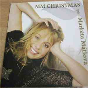 Markéta Mátlová - MM Christmas download free