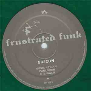 Silicon - Sonic Rescue download free
