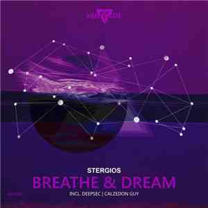 Stergios - Breathe & Dream download free