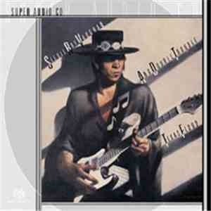 Stevie Ray Vaughan & Double Trouble - Texas Flood download free